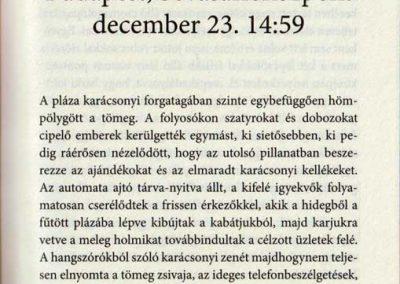 mindig-karácsony-belso1