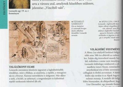 művészet-enciklopédia-gyerekeknek-belso3