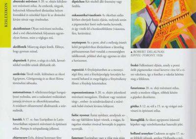 művészet-enciklopédia-gyerekeknek-belso7