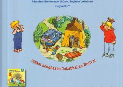 Első-böngészőm-Jakab-Borit-keresi-hatso