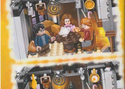 Lego-HArry-Potter-Roxforti-kalandok-belso1