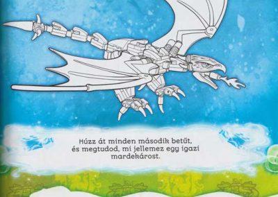 Lego-HArry-Potter-Roxforti-kalandok-belso3