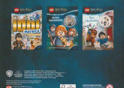 Lego-HArry-Potter-Roxforti-kalandok-hatso