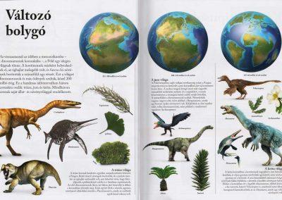 dinoszauruszok-belso2