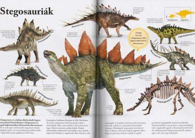 dinoszauruszok-belso3