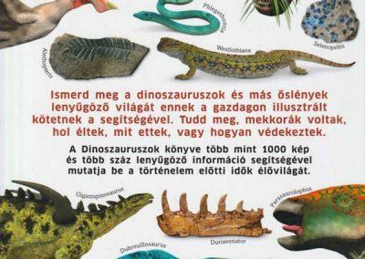 dinoszauruszok-hatso