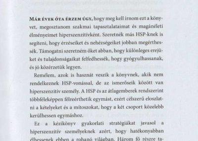 hiperérzékenyek-kézikönyve-belso2