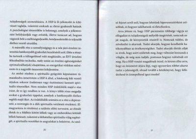 hiperérzékenyek-kézikönyve-belso3