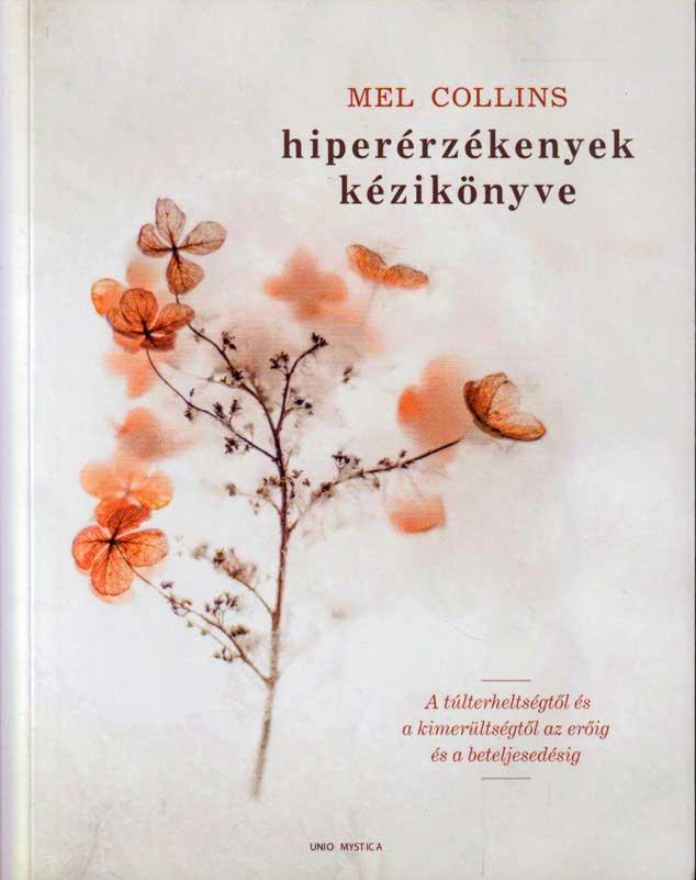 Hiperérzékenyek kézikönyve
