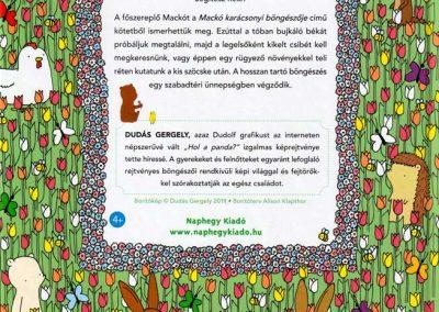 mackó-virágos-böngészője-hatso