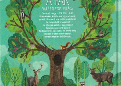a-fák-varázslatos-világa-hatso