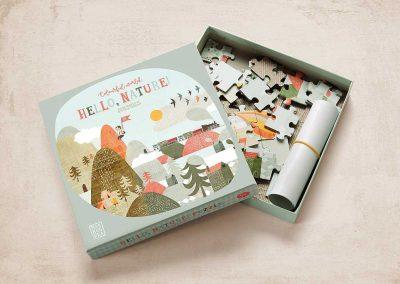 puzzle-nature1