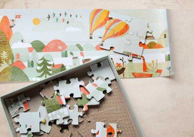 puzzle-nature2