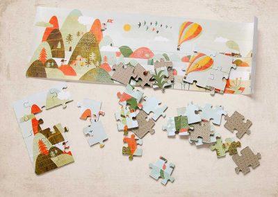 puzzle-nature4