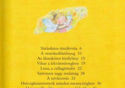 3-5-8-perces-mesek-tundérekről-és-hercegnőkről-belso1