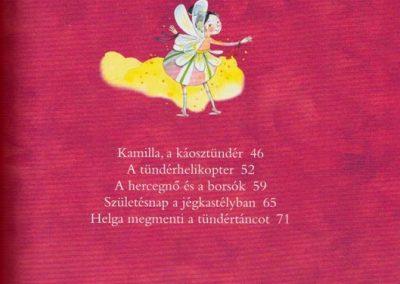 3-5-8-perces-mesek-tundérekről-és-hercegnőkről-belso2