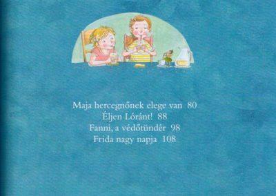 3-5-8-perces-mesek-tundérekről-és-hercegnőkről-belso3