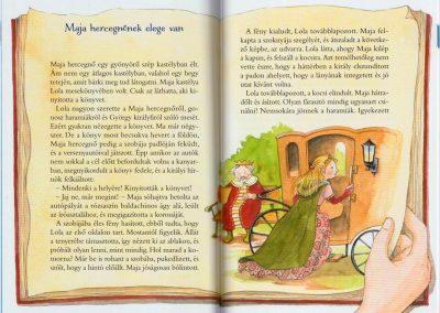 3-5-8-perces-mesek-tundérekről-és-hercegnőkről-belso5