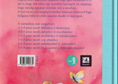 3-5-8-perces-mesek-tundérekről-és-hercegnőkről-hatso