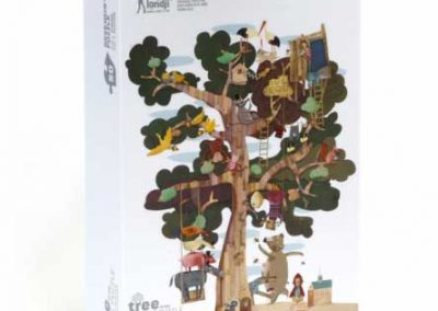 my-tree-puzzle-belso1