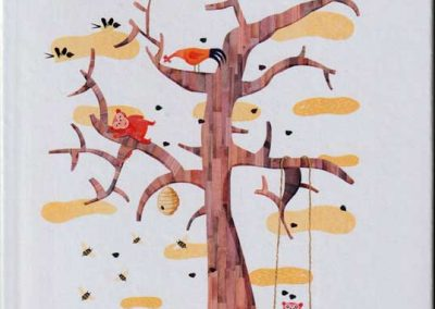 my-tree-puzzle-hatso