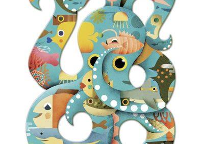 octopus-350-pcs-djeco-7651-6366