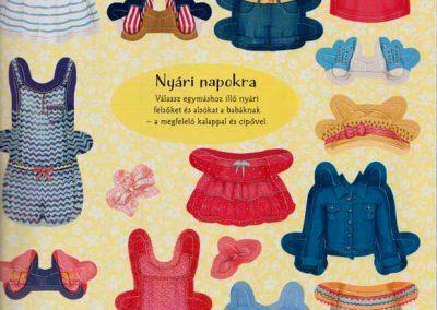 öltöztetőbabák-belso3