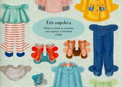 öltöztetőbabák-belso4
