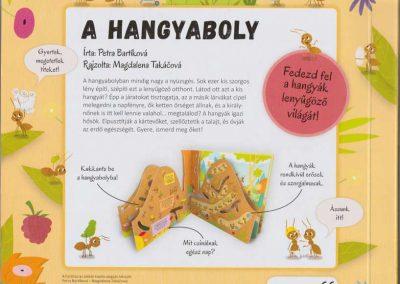 a-hangyaboly-hatso