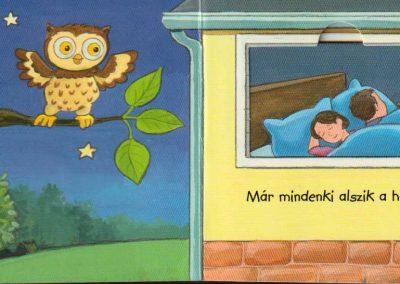 kukucs-könyvek-aludj-jól-belso1