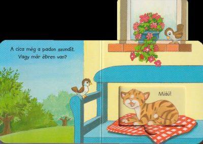 kukucs-könyvek-kukuriku-ébresztő-belso2