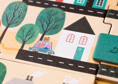 postman-(1)
