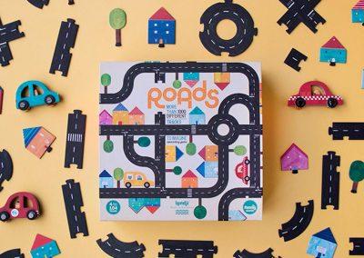 roads-(3)