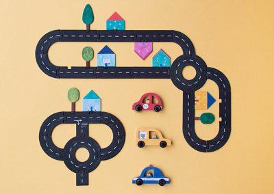 roads-(4)