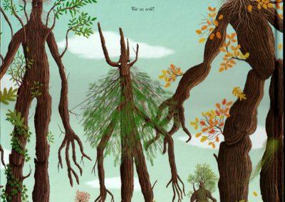 fák-hatso