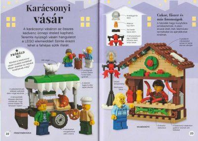 lego-karácsonyi-ötletek-belso2