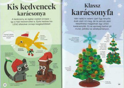 lego-karácsonyi-ötletek-belso3