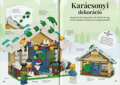 lego-karácsonyi-ötletek-belso4