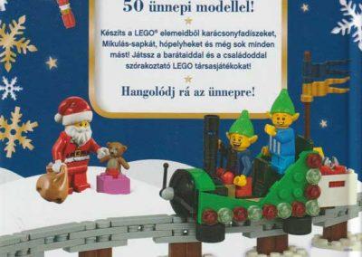 lego-karácsonyi-ötletek-hatso