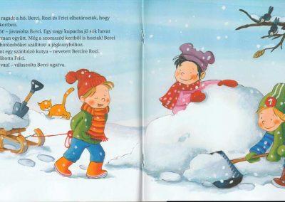 berci-és-a-nagy-hó-beslo2