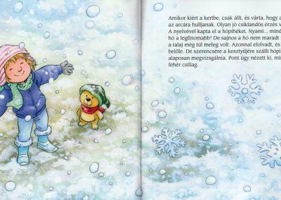bori-és-a-hóesés-belso1