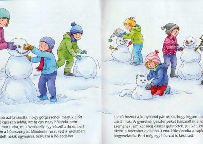 bori-és-a-hóesés-belso2