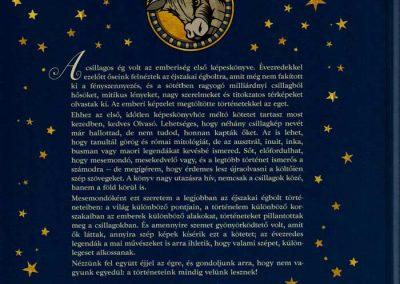 csillagok-meséi-hatso