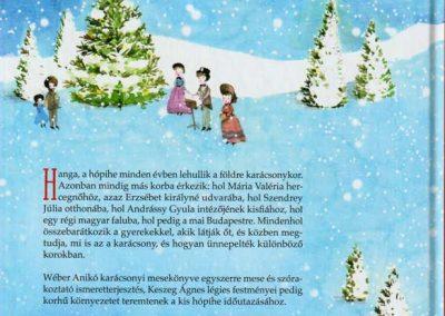 hanga-régi-karácsonyai-hatso