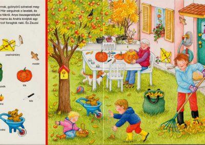 keress-találj-mesélj-ősszel-belso1