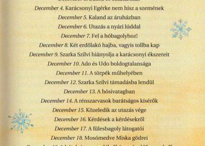 mesék-karácsonyig-belso