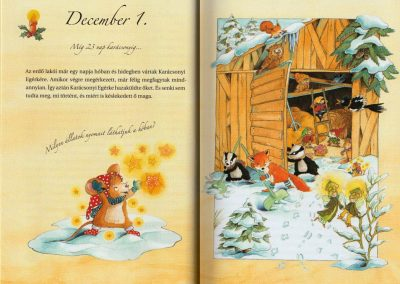 mesék-karácsonyig-belso1