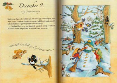 mesék-karácsonyig-belso2