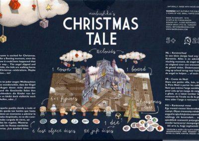 christmas-tale-back