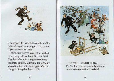 juharfalvi-emil-es-ida-a-karácsonyi-mulatság-belso3